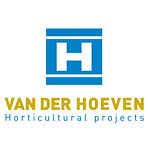 logo_vierkant.jpg