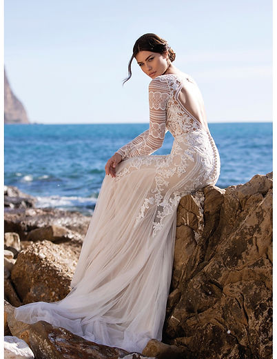wedding-dress-ROMULEA-white-one.jpg