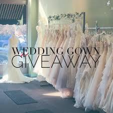 Bridal Show Giveaway