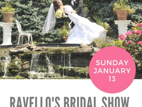 See you at Ravello's