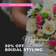 Copy of 30% off BRIDAL STYLING (1).png