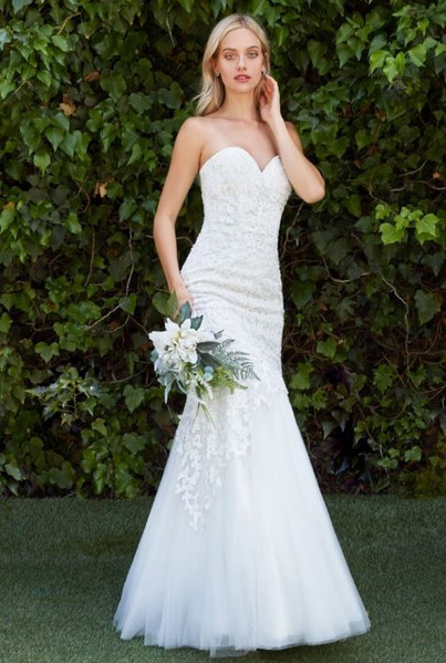 Anabelle Gown