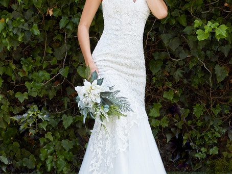 Intimate Wedding Collection
