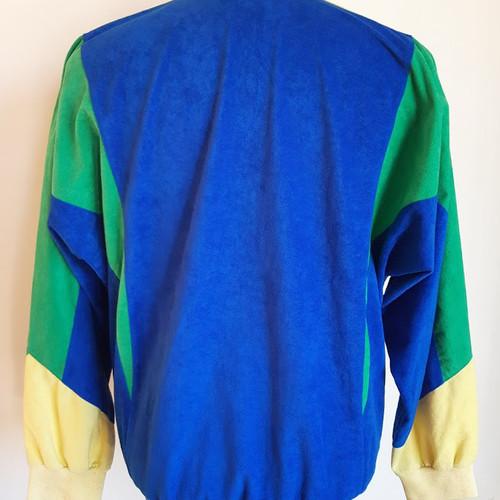 Vintage Sports Autres Autres Alternative Alternative Vintage Alternative Sports Vintage RqRwFxEr