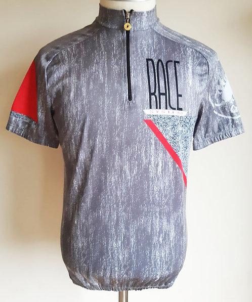 Maillot cycliste Castelli