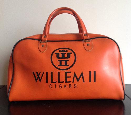 Cabas vintage 70's Willem II