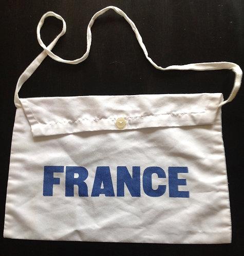 Musette vintage France