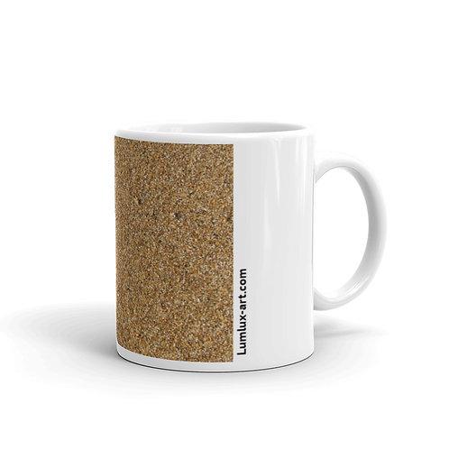 Sea Mug Ceramic