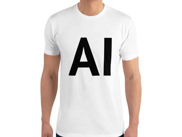 New T-shirt - designs