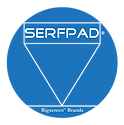 SERFPAD 5in_white_blue-onwhite copy.png