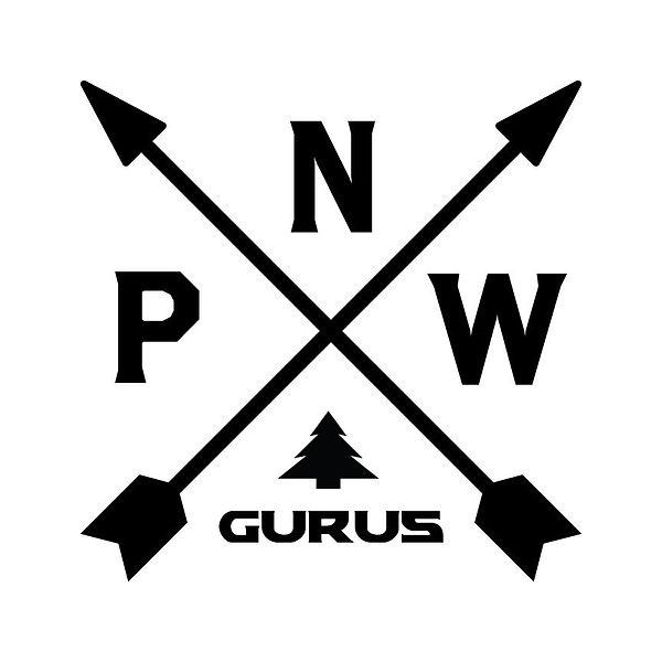 PNWG Logo.jpg