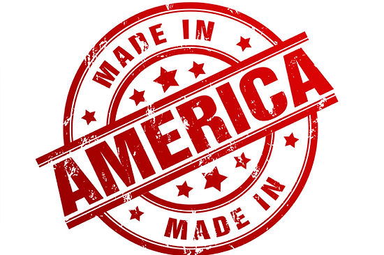 made in america serfpad.jpg