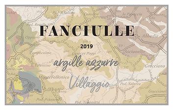 Fanciulle-etichetta VILLAGGIO SOLIDO.jpg