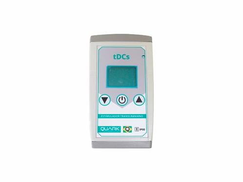 tDCs Quark – Aparelho Eletroestimulador Transcraniano