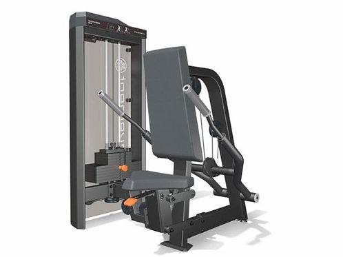 Estação de Musculação Idea Tríceps - Movement