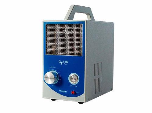 O3Air Philozon - Gerador de Ozônio para Ambientes
