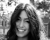 Rachel Weinberger TEDxDover