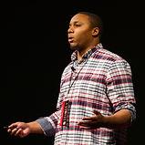 Eric Smith TEDxDover