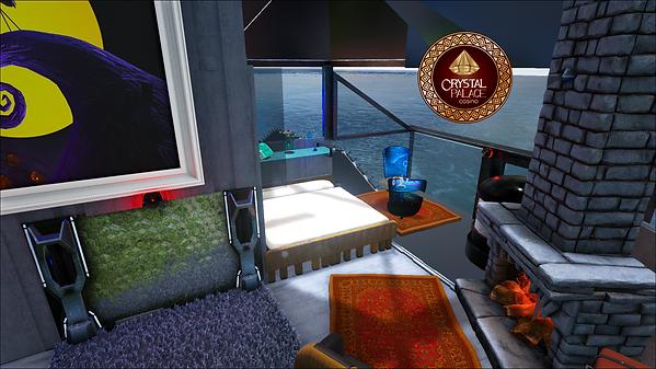 ARK  Survival Evolved Screenshot 2021.04