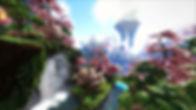 large.5ab95fe412ce9_Rahthos-Blossom-Supe