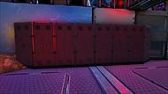 ARK  Survival Evolved Screenshot 2021.05