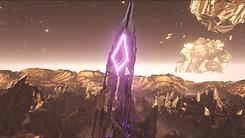 ARK  Survival Evolved Screenshot 2021.02