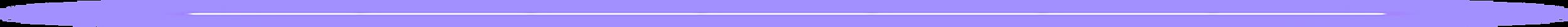Purple Striptest.png