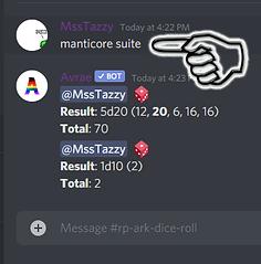Desktop Screenshot 2021.05.23 - 19.23.53