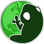Logo edit J2 Color2 Outlinegreen (2) - C