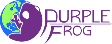 PurpleFrogLogoColorNoOutline.png