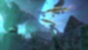 Ark-Genesis.png