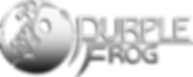 PurpleF LogoWhite Small - Copy.png