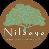 נילאיה | טיפולים הוליסטים ואירוח