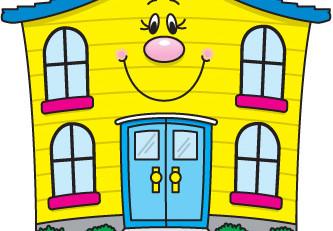 ילדים עצובים ,ילדים שמחים , ילדים שותקים,  לדים נקמנים ....  מה לזה ולאוירה הביתית ?