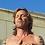Thumbnail: Personalised  Meditation custom made  + full session with Michael van dommelen