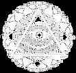 Light walkers Symbol | conscious holistic living | new world wisdom