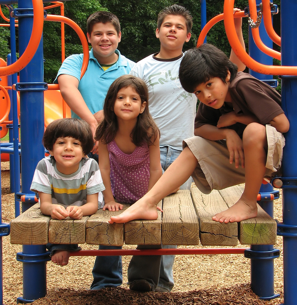 stockvault-a-group-of-kids-posing-on-a-playground159929.jpg