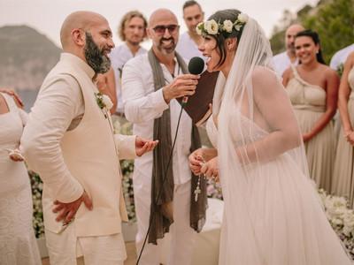 Darius_Lidian_Wedding_0686_websize.jpg