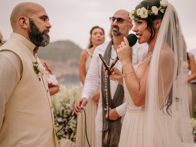 Darius_Lidian_Wedding_0602_websize.jpg