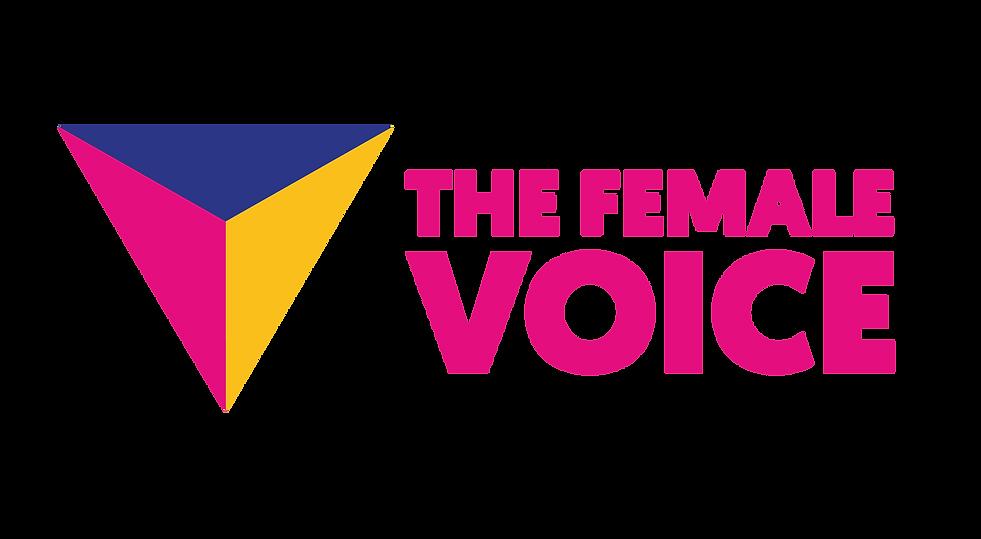 femalevoice_logo_30_04-04.png