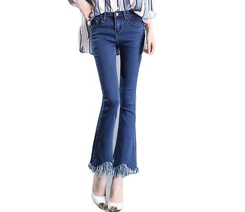 Blue-Jeans-Women-Black-Flare_edited_edit