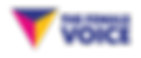 web.femalevoice_logo_320x132-03.png