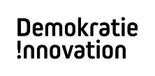 Deomkratie_Innovation_Logo_Web.jpg