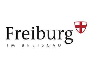 AD2018_Stadt-Freiburg.jpg