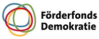 foerderfonds_demokratie_logo_edited.jpg