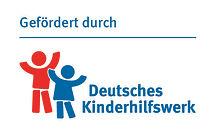 DKHW-Logo_gefördert durch_cmyk.jpg