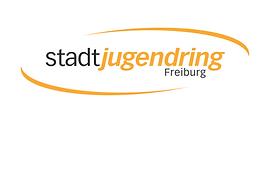 Logo-SJR-NEU_01.png