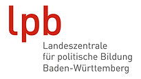 lpb_Logo_4c_3Z.jpg