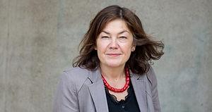 Maria Viethen.jpg