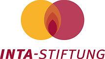 RZ_INTAstiftung_logo_rgb.jpg